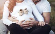 Was braucht die werdende Mami wirklich? 10 Must-haves für die Schwangerschaft