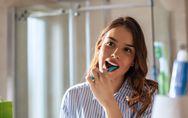 Zahnpflege: Elektrische Zahnbürste oder von Hand Zähne putzen - was ist besser?