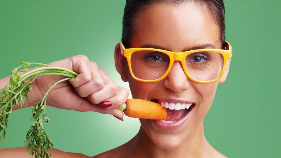 Test: Qual è la tua dieta ideale?