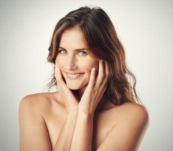 Alga rossa: tutti i benefici per una pelle più giovane ed elastica!