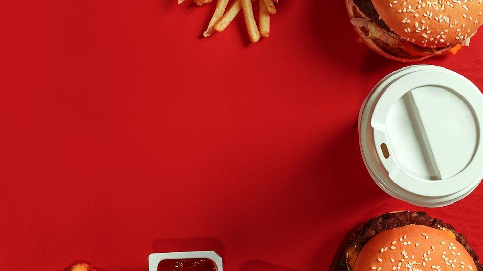 Lo dice la scienza: le patatine di McDonald's aiutano la crescita dei capelli