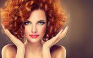 Test: qual è il taglio di capelli che fa per te?