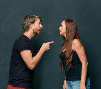 Falta de pasión, celos...¿Por qué los hombres dejan a las mujeres?