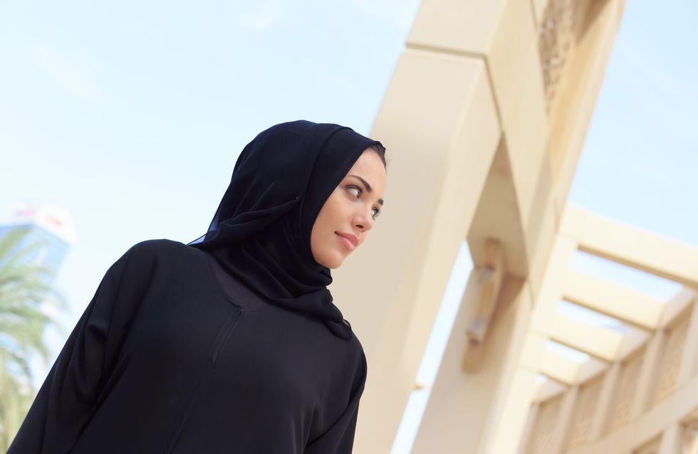 Les Saoudiennes peuvent désormais créer leur entreprise, sans demander l'autorisation