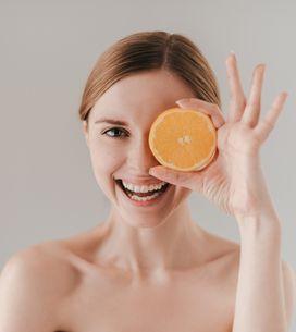 ¿Tienes una cita? La vitamina C puede ayudarte a estar radiante