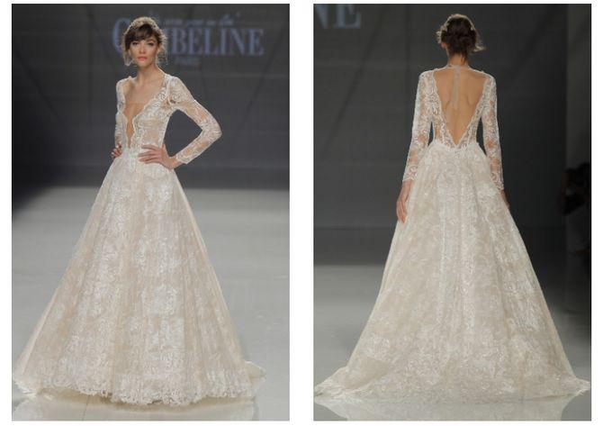 62b5e9b2d65af Robe de mariée selon signe astrologique   comment choisir robe mariée