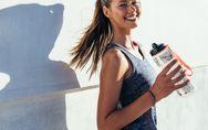 Runter vom Sofa: Die besten Motivations-Tipps für alle Sportmuffel