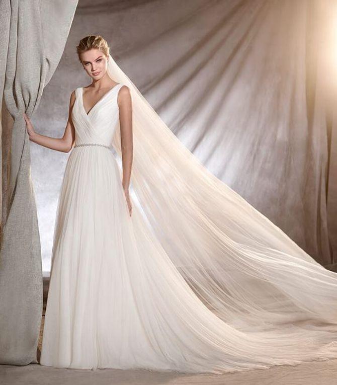 La femme Capricorne privilégie un style classique très élégant.