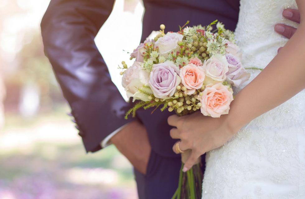 Matrimonio lampo? 5 azioni importanti per farlo durare davvero