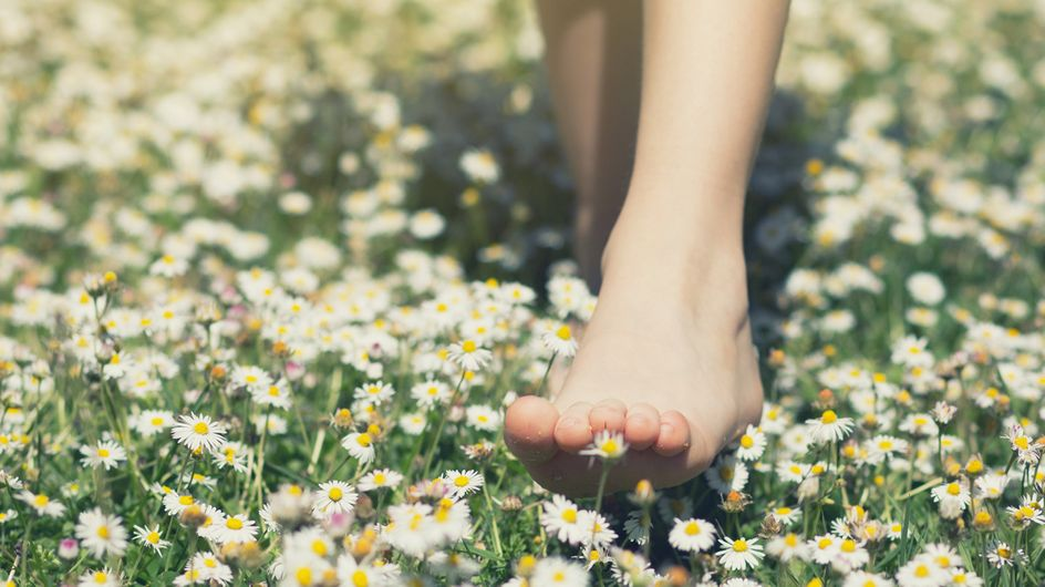 5 esperienze detox che fanno bene al corpo e alla mente!