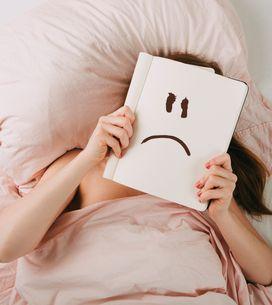 ¿Tienes adicción a las emociones negativas?