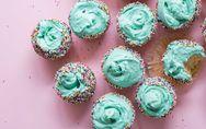 4 himmlische Cupcakes-Rezepte: Die musst du probieren!