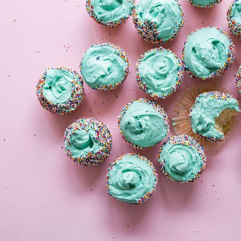 Cupcakes Rezepte Mit Bild Einfach Und Sooo Lecker
