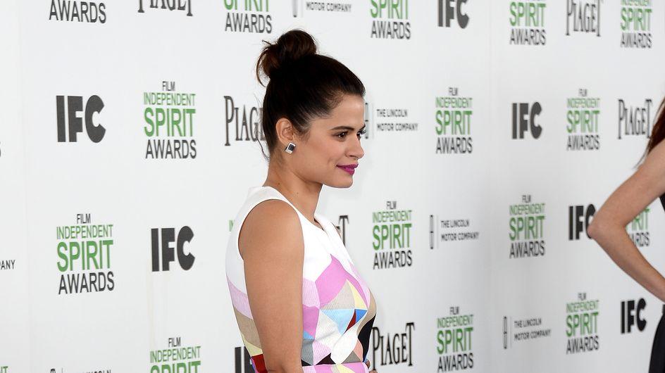 Découvrez la première actrice castée pour le reboot de Charmed ! (Photos)