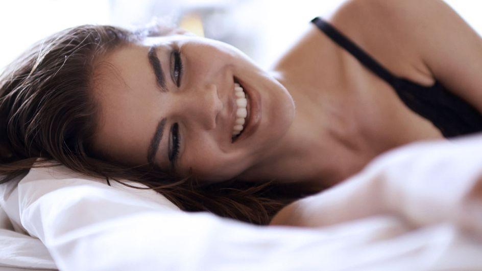 Pflicht-Programm: Diese 4 Dinge solltest du nach dem Sex IMMER tun