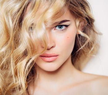 5 étapes pour déclarer la guerre aux pores dilatés