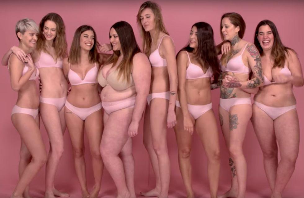 'Respeto', el último vídeo de Dulceida que todos deberíamos ver