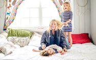 11 Anzeichen, dass du dringend eine Pause vom Mamasein brauchst