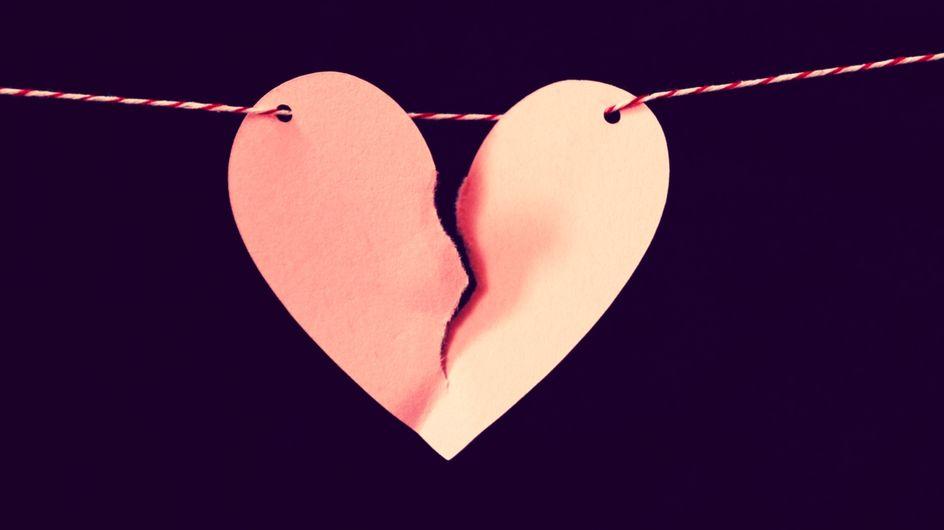 5 segnali che non gli interessi più (anche se state insieme)