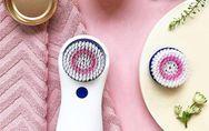 Que vaut la brosse nettoyante électrique visage Pure Skin de NIVEA ?