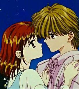 Il fidanzato dei cartoni animati ideale per te in base al tuo segno zodiacale