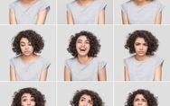 Der Emotionen-Test: Wie gut kannst du Mimik erkennen?