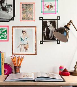 DIY : ces idées déco vraiment cools à faire soi-même