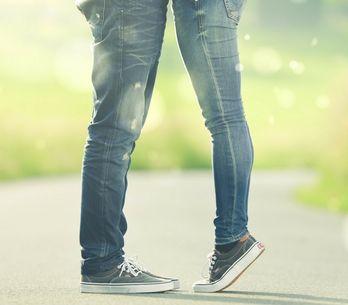 5 segnali che lui non è abbastanza per te e non sa sostenerti