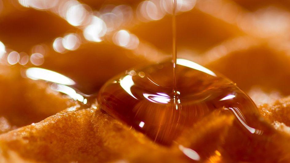 Sciroppo d'acero: proprietà e valori nutrizionali di uno sciroppo utile per dimagrire