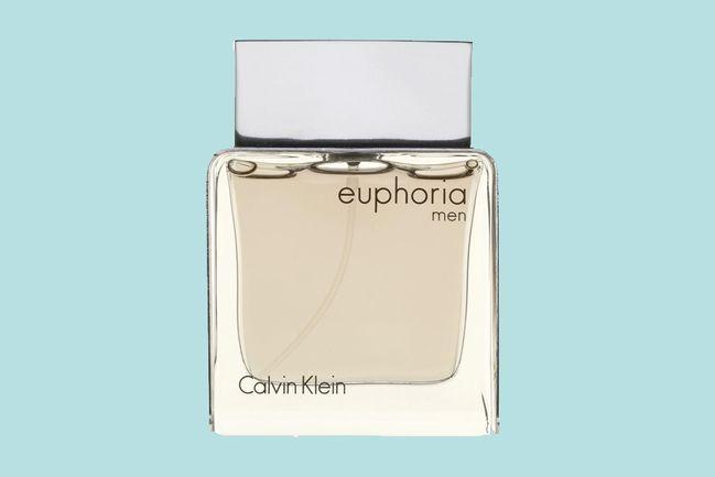 Welches parfum riecht gut