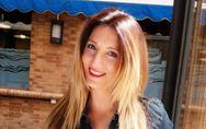 Así es Claudia Montes, la modelo con la que relacionan a Bustamante