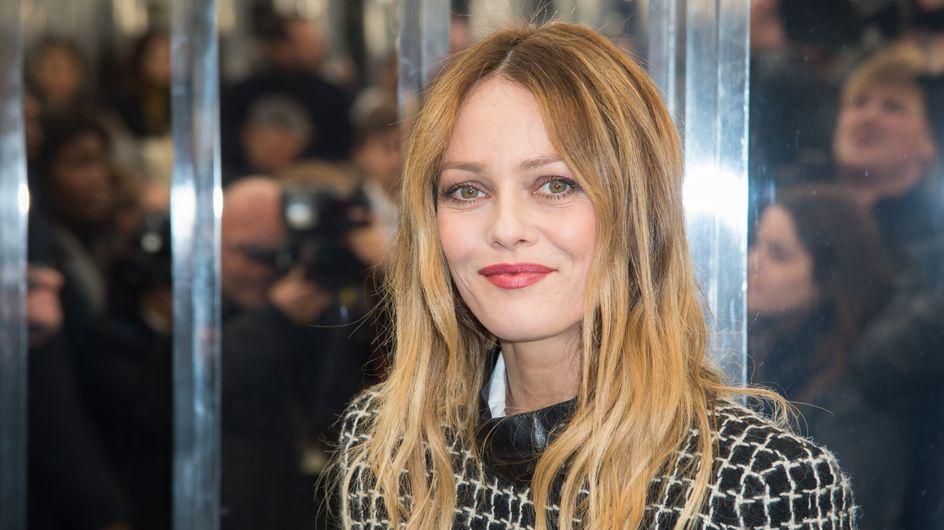 #MaintenantOnAgit, les actrices françaises se mobilisent contre les violences faites aux femmes