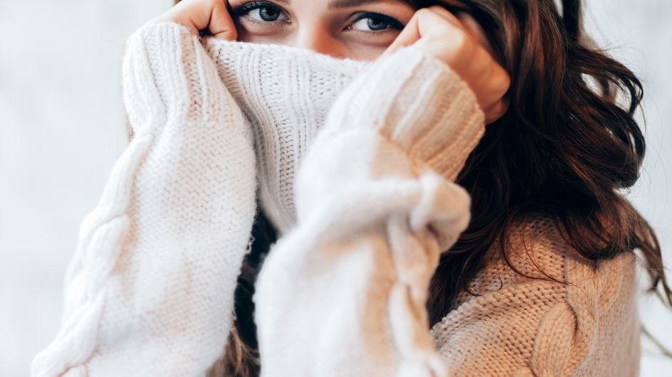 Comment vaincre sa timidité ?