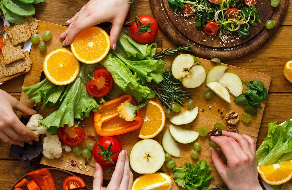 Abnehmen mit der Logi Methode: Was bringt die Low Carb Diät wirklich?