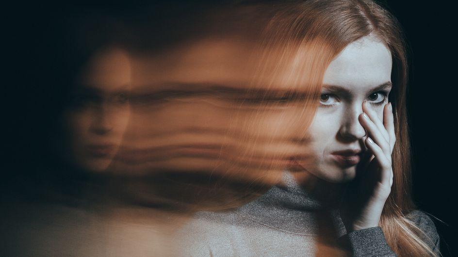 """Une nouvelle étude nous permet enfin d'en savoir plus sur la sensation de """"déjà vu"""" !"""