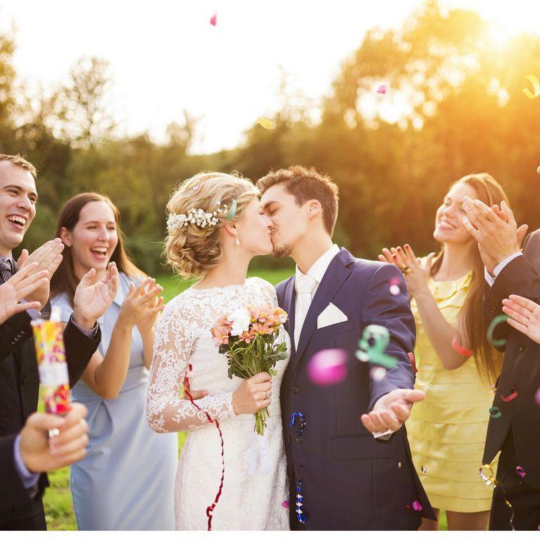 fe8abf491891 5 regole di bon ton per presentarsi ad un matrimonio in modo impeccabile