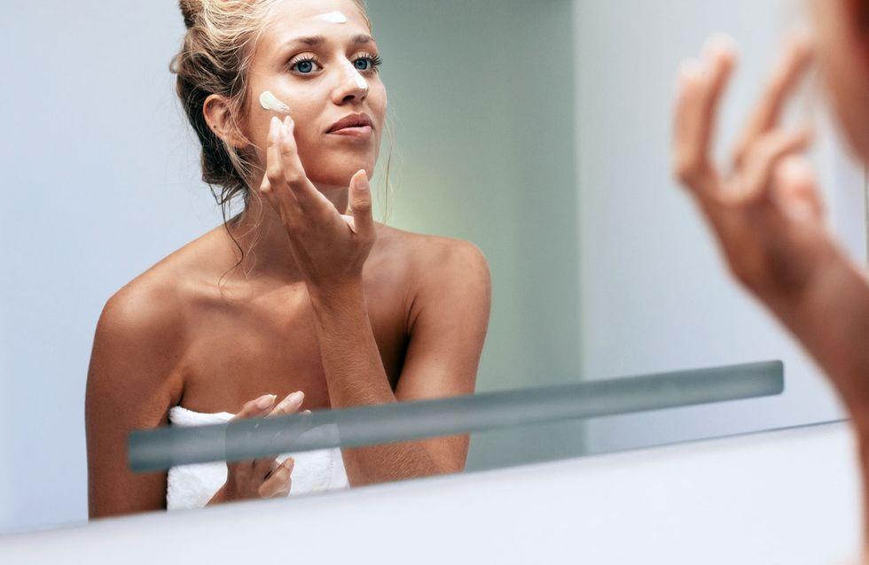 Schöne Haut, die bleibt: Anti-Aging Tipps für jedes Alter