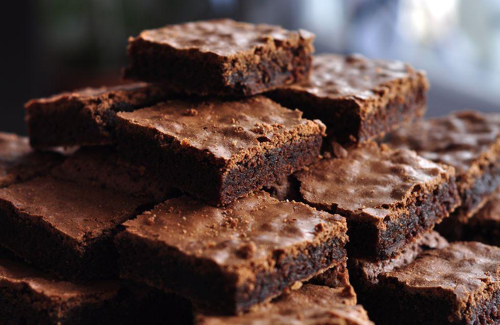 C'est prouvé, manger du chocolat au petit-déjeuner est excellent pour votre cerveau