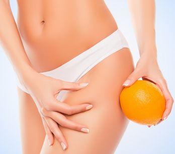 Come curare la cellulite: consigli utili per combatterla e contrastarne la ricom