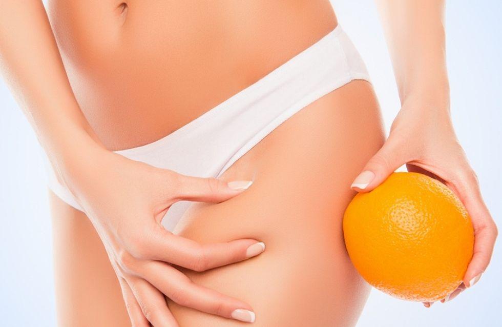 Come curare la cellulite: consigli utili per combatterla e contrastarne la ricomparsa