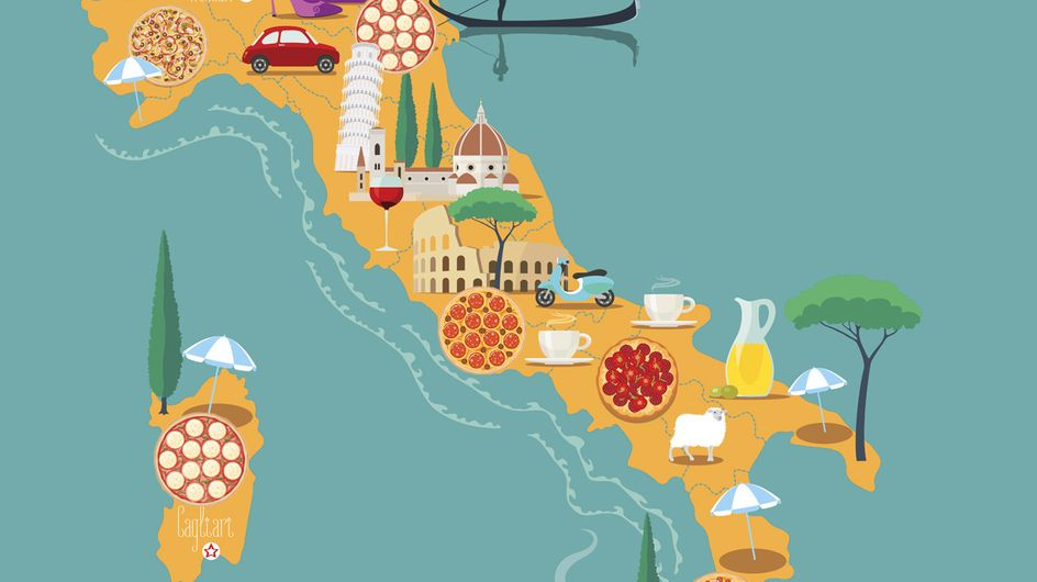 Italienischer Pizzateig: Die besten Rezepte und ihre Herkunft