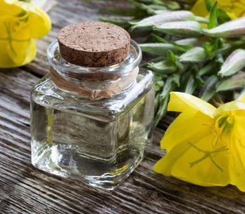 Olio di enotera: proprietà e benefici di un olio straordinario