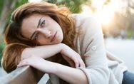 Sindrome di Clérambault o erotomania: la sindrome dell'amore non corrisposto