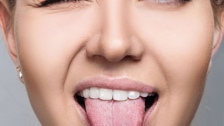 ¿Qué dice tu lengua sobre tu estado de salud?