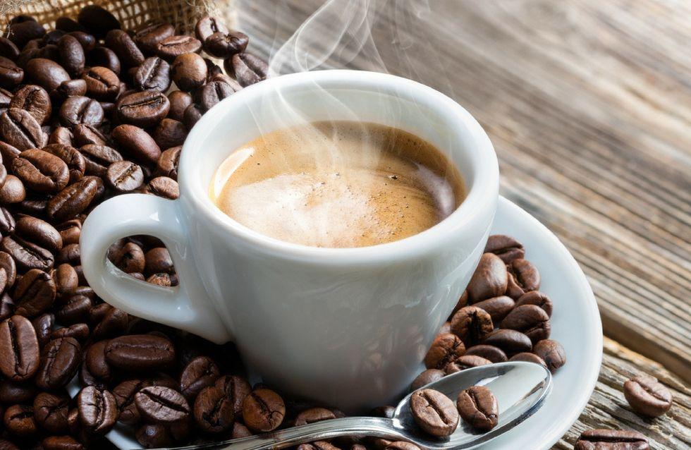3 trucchi per restare sveglio anche senza caffè e smettere di berne tanto