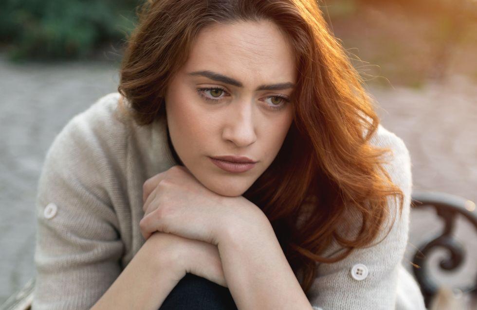 Amour impossible : Faut-il craquer ou résister ?