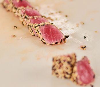 Anémie : dénichez les aliments les plus riches en fer !