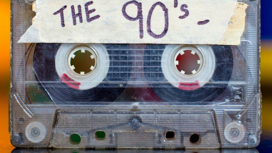 5 indimenticabili pezzi dance anni '90 che ci hanno segnato