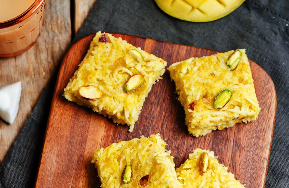 Aprikosen, Zimt & Co.: 4 Tipps und Rezepte für gesunde Plätzchen!