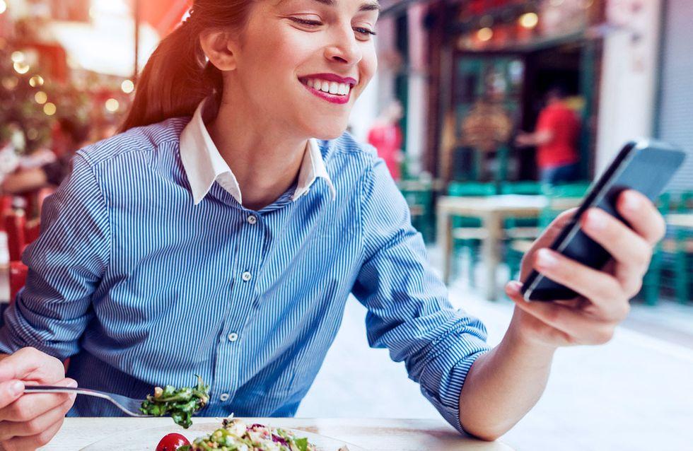 Online-Diäten: Die 5 beliebtesten Abnehmprogramme im Internet